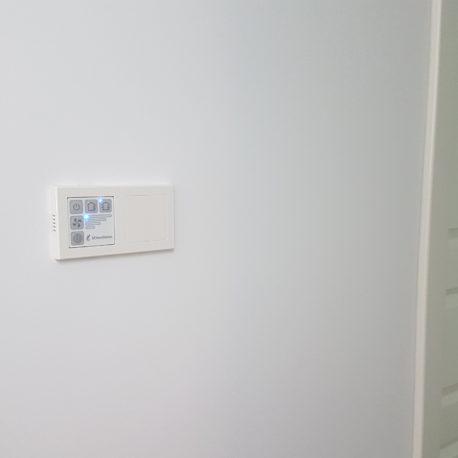 SEC20BF-automatizare-ventilatie