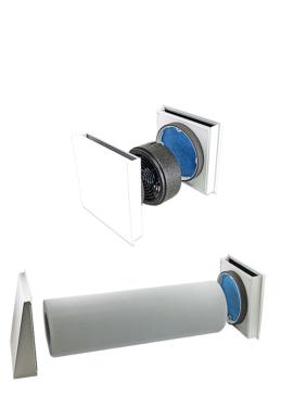 categorie Sevi160 R sistem de ventilatie fara recuperare de caldura