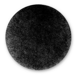 filtru activ clima sevi160