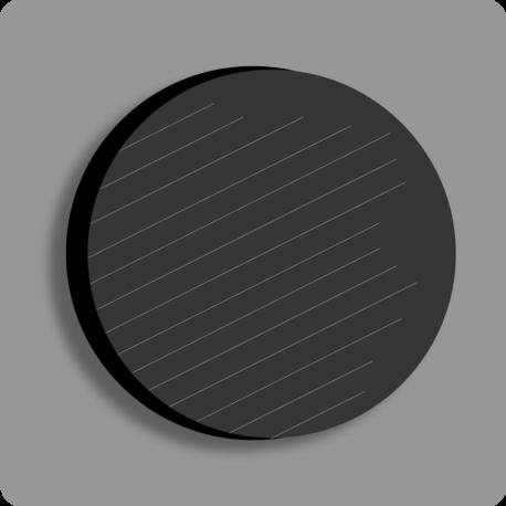 filtru_G3 unitate NovingAIR de ventilatie cu recuperare de caldura descentralizata