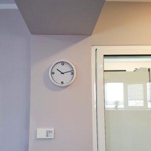 Automatizarea Sevi pentru ventilatia cu recuperare de caldura