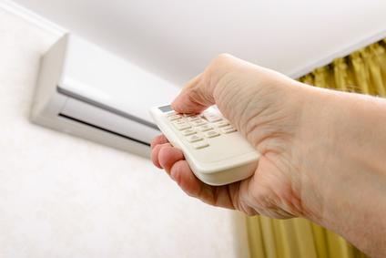 Sistemele de ventilatie cu recuperare de caldura sunt bune si vara