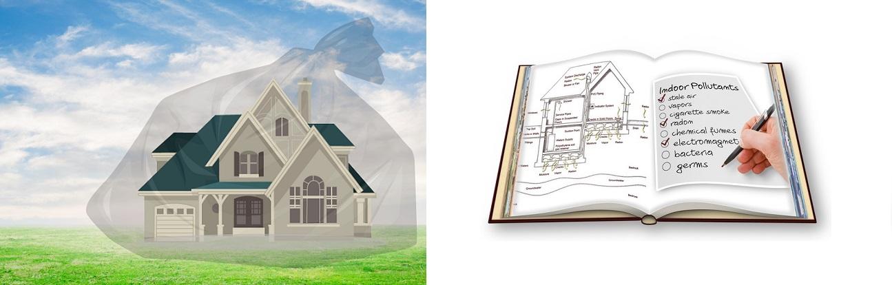 NovingAIR ventilatie descentralizata cu recuperare de caldura casa nu respira