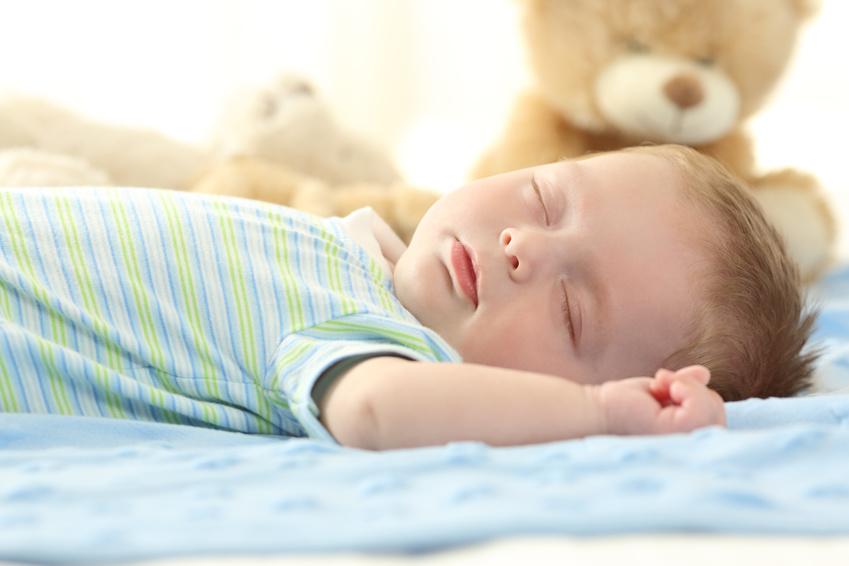Confort in casa cu ventilatie cu recuperare de caldura