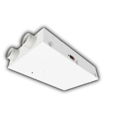 Oerre-tempero-IL-unitate-centralizata-ventilatie-recuperare-caldura-250-slim2