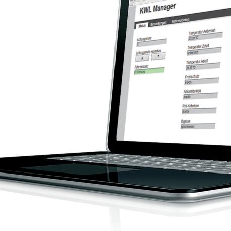 NovingAIR-centrala-ventilatie-conectare-webserver