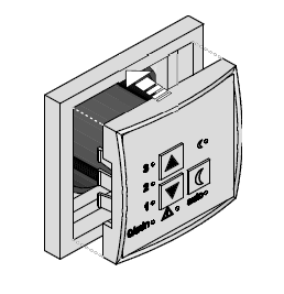 centrala-ventilatie-sevi-zg-400-seventilation-panou-comanda1