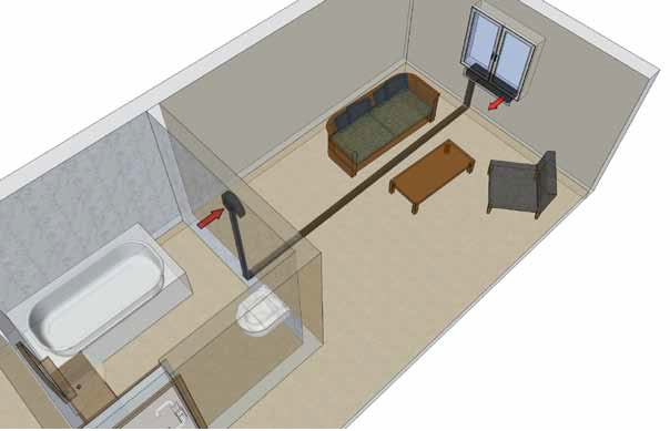 seventilation-sevi-multi-unitate-ventilatie-recuperare-caldura-novingair-conectare-baie