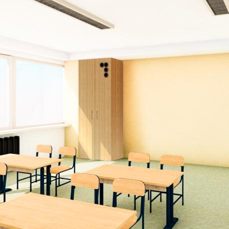 wafe1000-montare-ventilatie-scoli-clasa-novingair-dulap