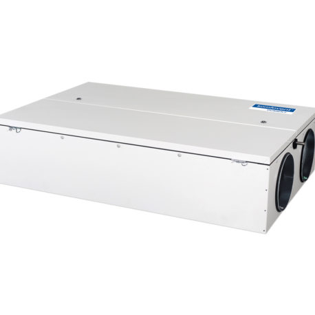 Komfovent-Domekt_CF700F-centrala-ventilatie-novingair