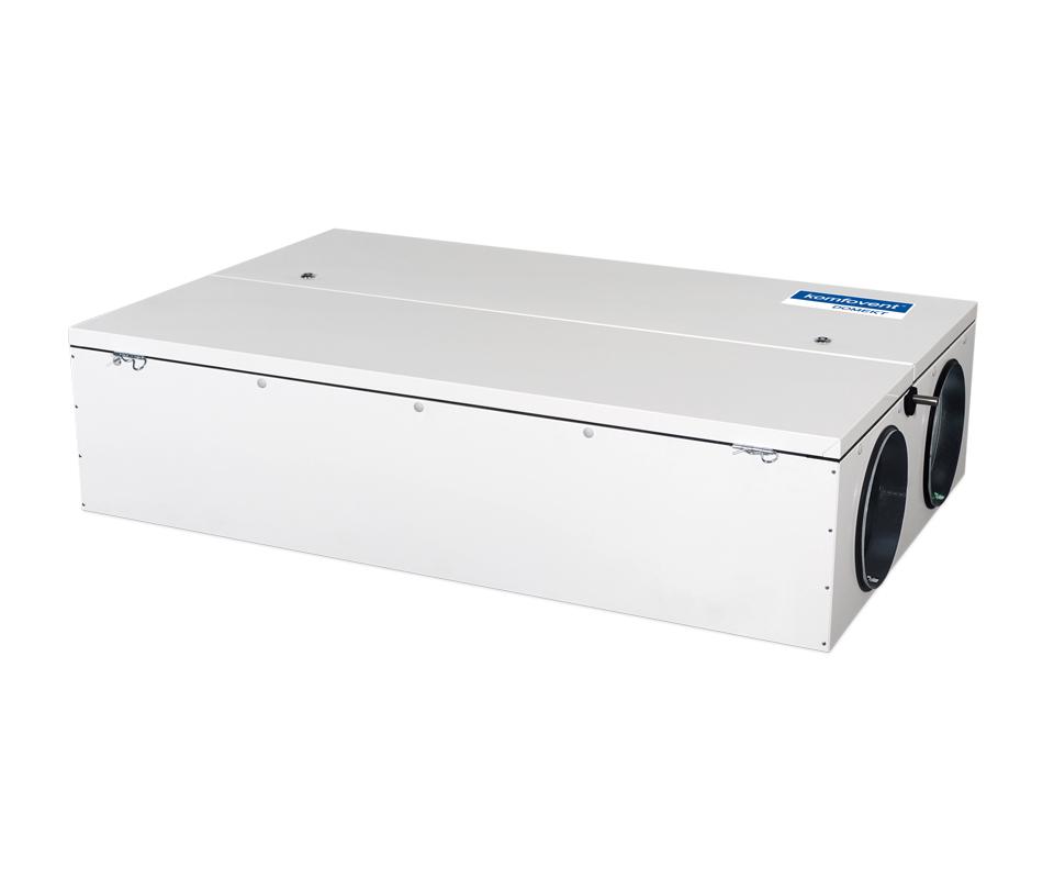 Centrala ventilatie Komfovent Domekt CF 700 F