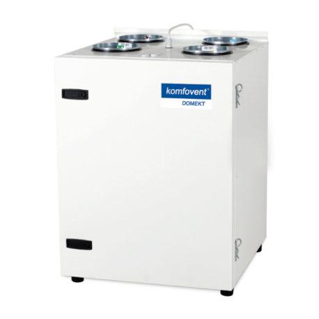 Komfovent-centrala-ventilatie-Domekt_CF250V-new