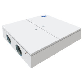 Centrala de ventilatie Komfovent Domekt CF 500 F