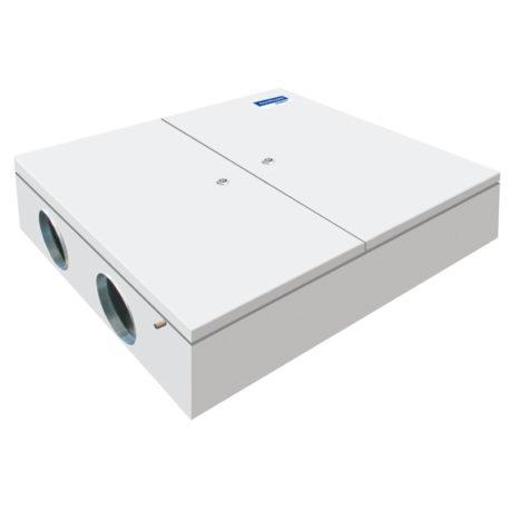 Komfovent-centrala-ventilatie-novingair-Domekt_CF500F