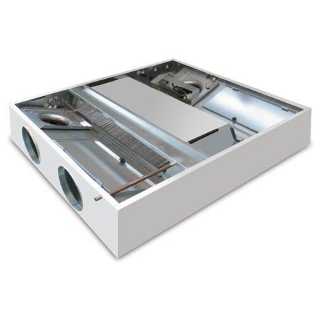 Komfovent-centrala-ventilatie-novingair-Domekt_CF500F-interior