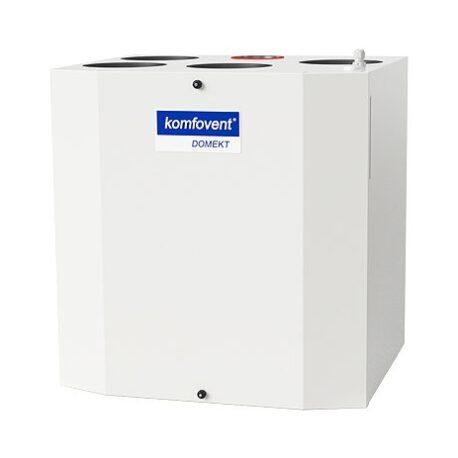 Komfovent-ventilatie-novingair-Domekt_R300V