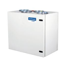 Centrala ventilatie Komfovent Domekt R 500 V