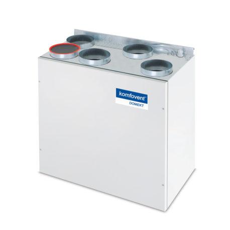 Ventilatie-komfovent-novingair-Domekt_R200