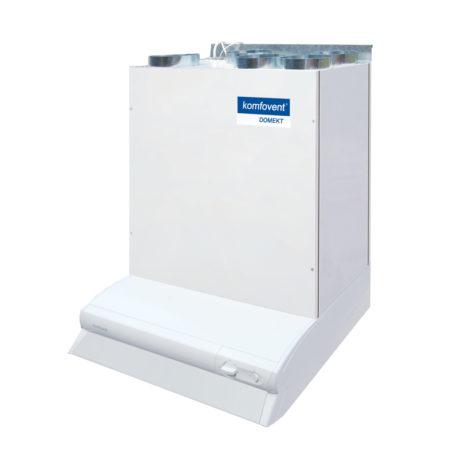 Ventilatie-komfovent-novingair-Domekt_R200-hota-bucatarie