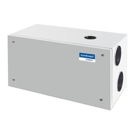 centrala-ventilatie-Komfovent-Domekt_R600H