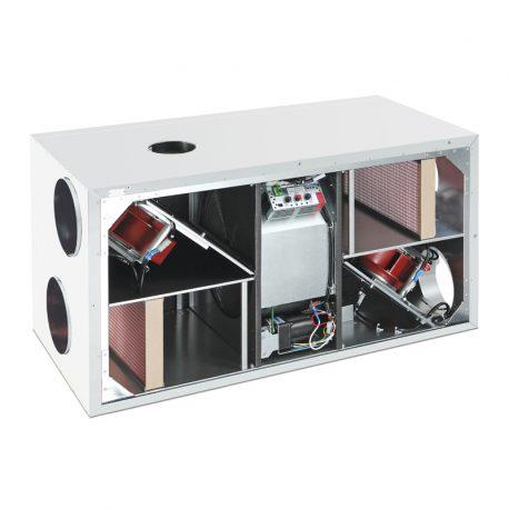 centrala-ventilatie-recuperator-rotativ-Komfovent-Domekt_R600H