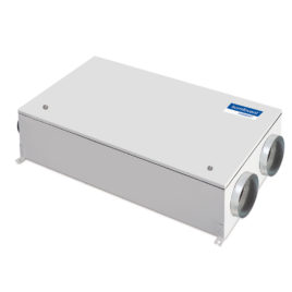 Centrala de ventilatie Komfovent Domekt CF 250 F