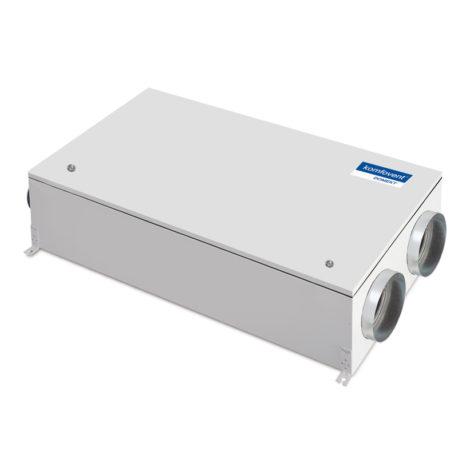 komfovent-Domekt_CF250F-centrala-ventilatie-recuperare-caldura-novingair-1