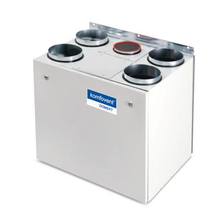 komfovent-ventilatie-Domekt_R400V