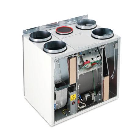 novingair-komfovent-ventilatie-Domekt_R400V