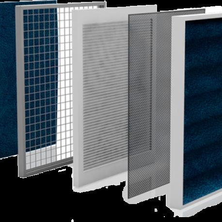 filtru-carbon-activ-wafe