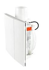 A80-tkl-ventilator-centrifugal-baie-2