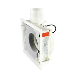 A80-tkl-ventilator-centrifugal-baie