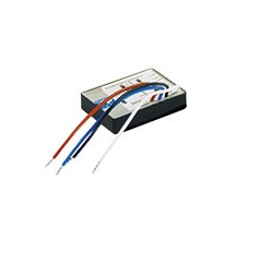 Controler A80-NS