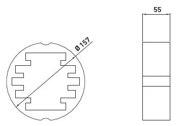 dimensiuni-atenuator-zgomot-aspira