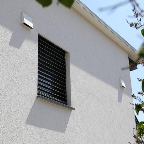 referinte-ventilatie-descentralizata-jena-14