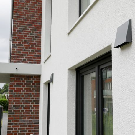 referinte-ventilatie-descentralizata-winsen-9