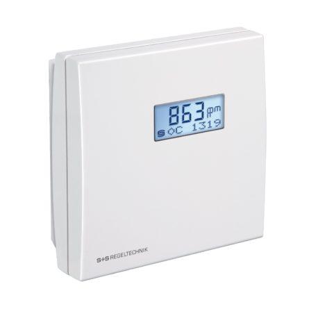 RFTM-LQ-CO2-Display-ppm__senzor-NovingAIR