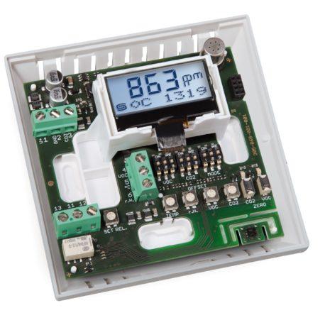 RFTM-LQ-CO2-Display-ppm__senzor-NovingAIR-inside
