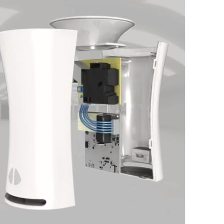 uhoo-senzor-calitate-aer-demontat-novingair