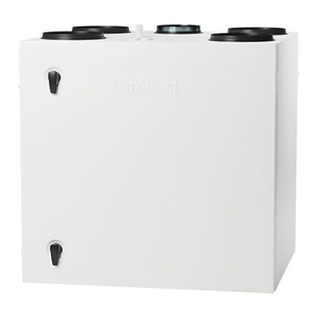 Centrala-ventilatie-recuperare-caldura-Domekt-R-450V-C6M-2