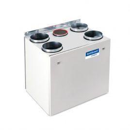 Centrala de ventilatie Komvovent Domekt R 450 V