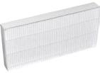 Filtru F7 pentru Sevi 160 CA-Clean Air