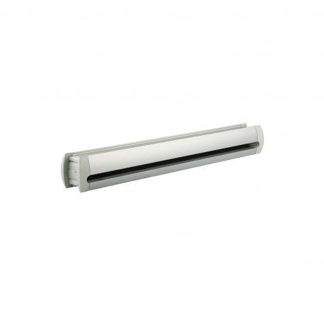 Silendo-aluminiu-grila-ventilatie-protectie fonica