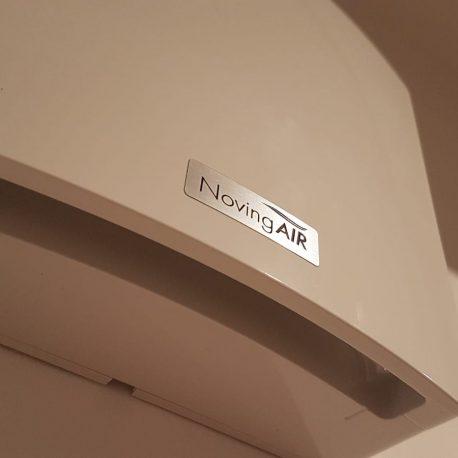 NovingAIR-recuperator-caldura-instalare (4)
