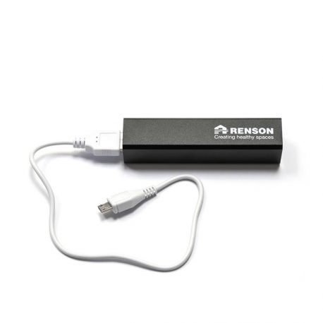 baterie-senzor-co2-renson