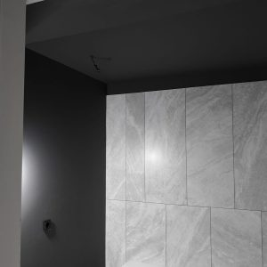Sistem centralizat de ventilatie in apartament, RHP