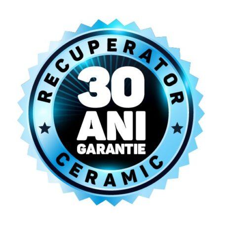 filtre-incluse-30-ani-recuperator-ceramic-caldura-novingair-phantom