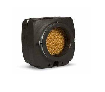 Cooling HomEvap racitor adiabatic pentru centrale de ventilatie NovingAIR