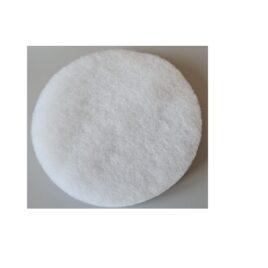 Set 10 filtre G4 lavabile pentru Sevi160, NovingAIR Phantom