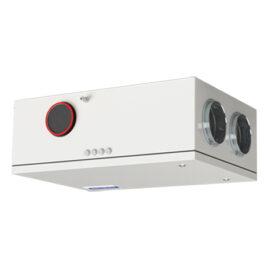 Centrala de ventilatie Komfovent Domekt R 250 F